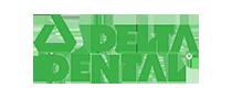 deltadental2